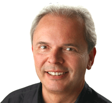 Ralf Frieske